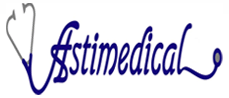 Astimedical